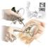 Центр хирургии коленного сустава