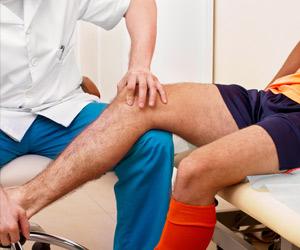 Болезнь рожа на ноге симптомы и лечение фото