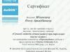 kopiya-izobrazhenie-011